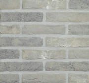 Wienerberger Forum Smoked Branco Brick